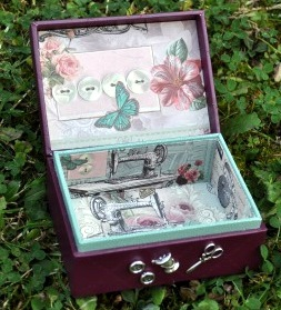 petite cousette L'ART ET CREATION web (2).JPG