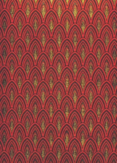 arche rouge et noire - L'ART ET CREATION.jpg