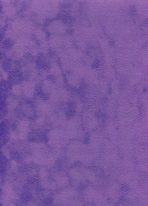 simili soft violet l'art et création.jpg