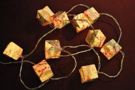 guirlande origami (4).JPG