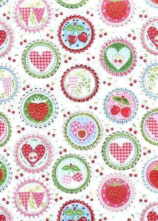 Cerise et fraise- L'ART ET CREATION.jpg