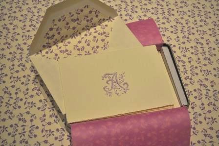 papier lettre l'art et création (7).JPG