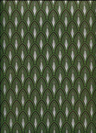 arche vert et argent (6.10).jpg