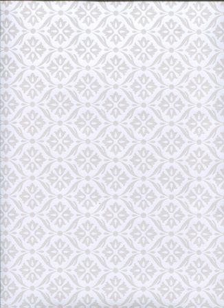 baroque nacré fond blanc.jpg