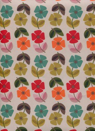 fleurs seventies.jpg