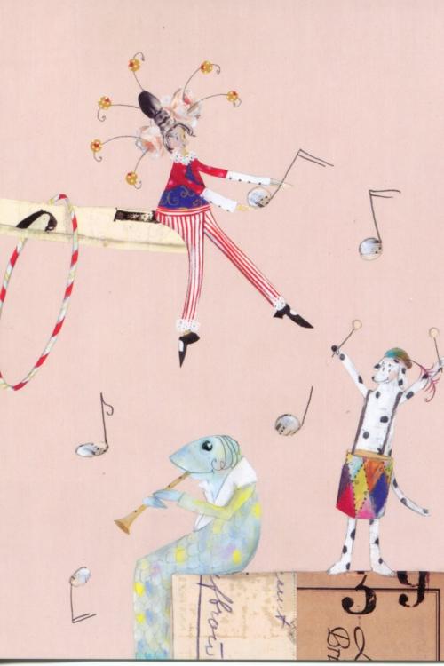 cirque les musiciens - l'art et creation.jpg