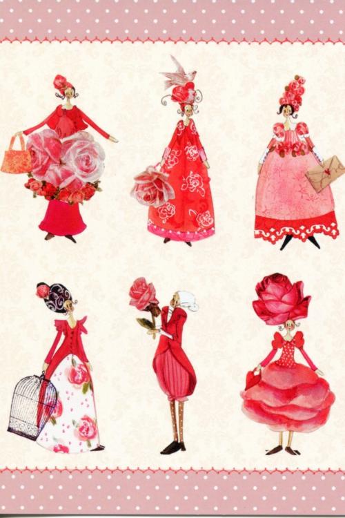 histoire de rose - l'art et creation.jpg