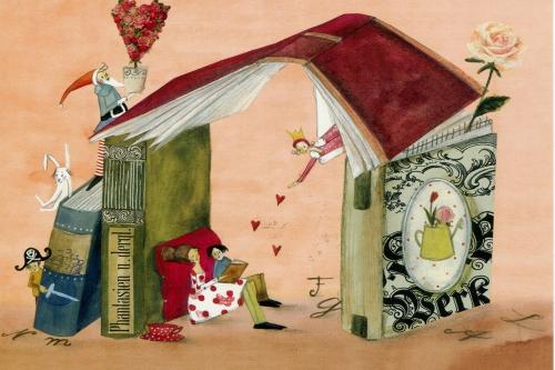 la maison livre - l'art et creatipon.jpg