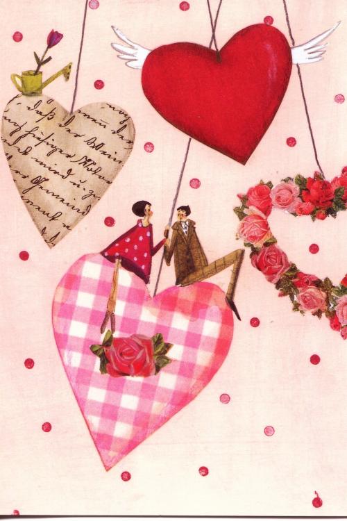 valentine et valentin - l'art et creation.jpg