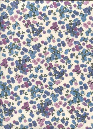 penséees bleues et violette.jpg