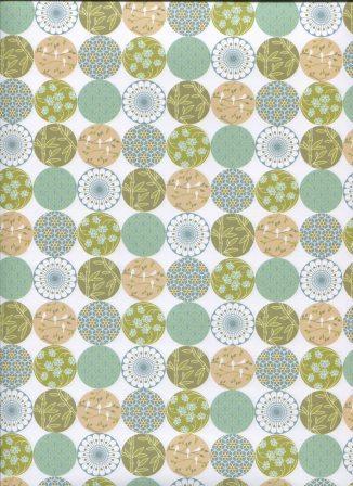 cercles japonais vert - l'art et creation.jpg