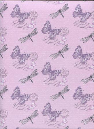 sweet papillon - l'art et création.jpg
