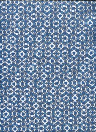 etoile mandala bleu.jpg