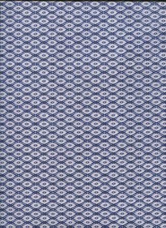 losange bleu.jpg