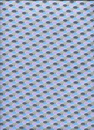 palme parme bleu argent.jpg