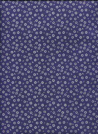 petite fluer fond violet.jpg