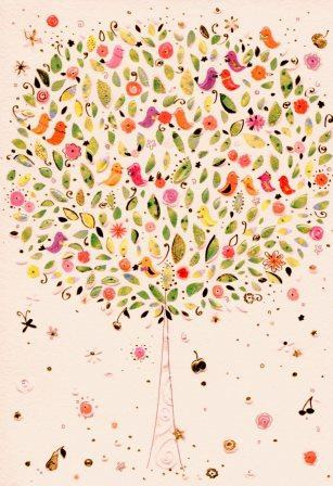arbre à oiseaux.jpg