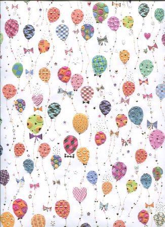 ballons multicolors.jpg