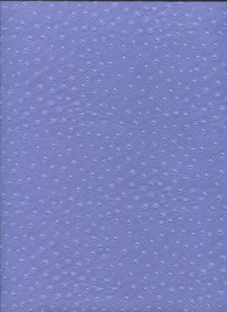 strauss violet.jpg