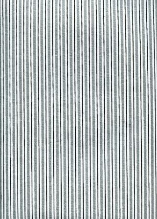 rayures noir gris argent.jpg