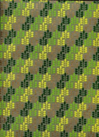 arbuste vert et or.jpg