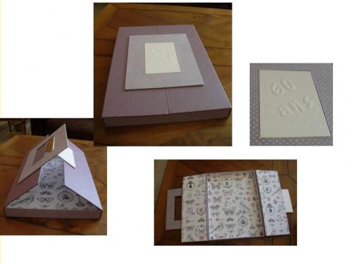 Boîte cartonnage - 60 ans de mariage bis.jpg