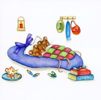 la sieste des souriceaux.jpg