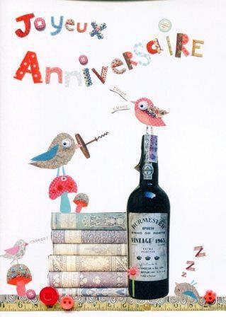 joyeux anniversaire livre.jpg