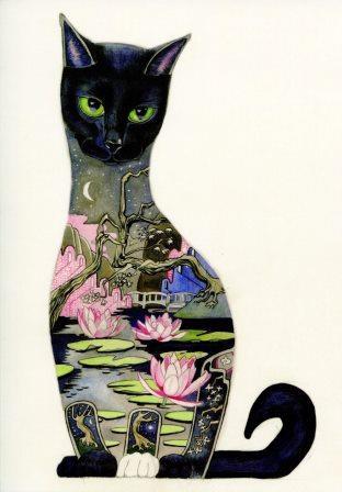 chat noir.jpg