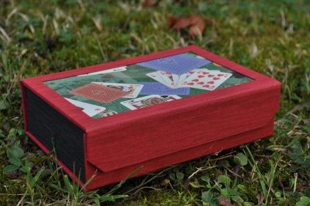 boîte carte a jouer web l'art et création (2).JPG