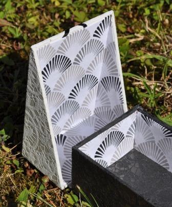 boîte corset web (3).JPG