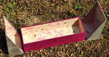 boîte corset web (6).JPG