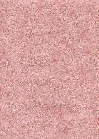 simili soft vieux rose l'art et creation.jpg
