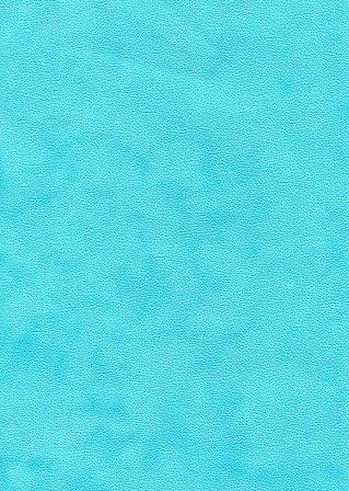 simili soft turquoise l'art et creation.jpg