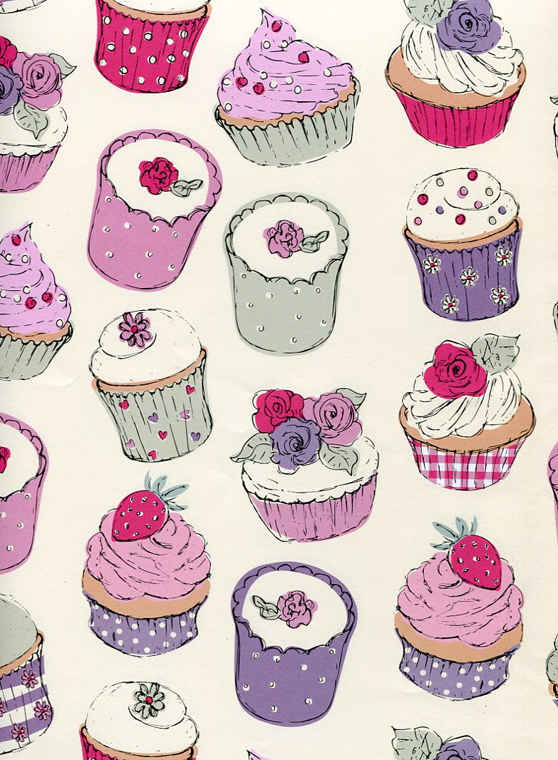 délicieux cup cake.jpg