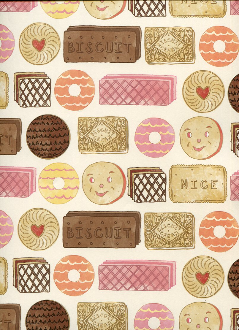biscuits l'art et creation.jpg