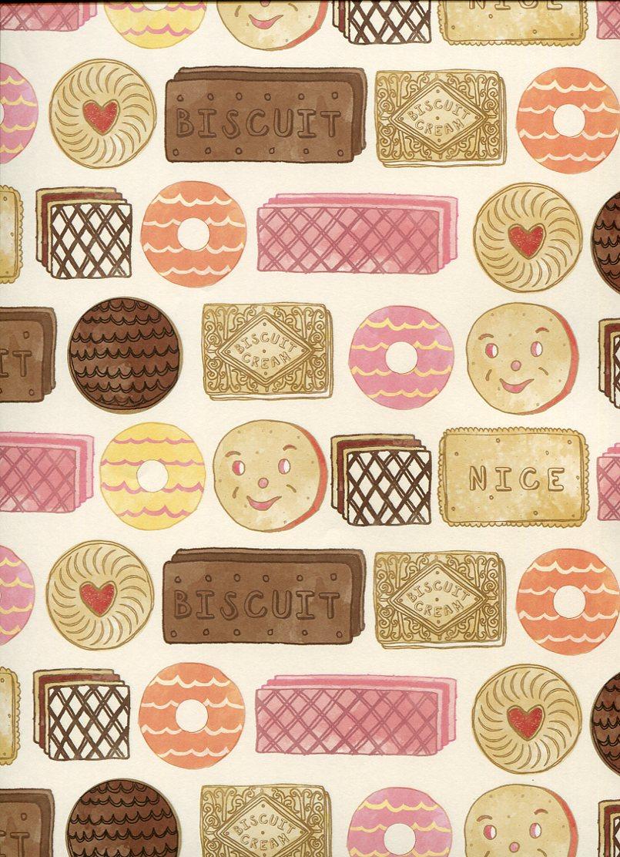 biscuits l'art et creation.jpg
