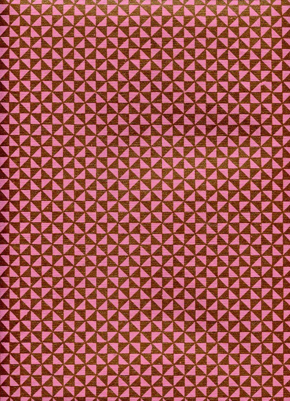 triangle rose et or.jpg