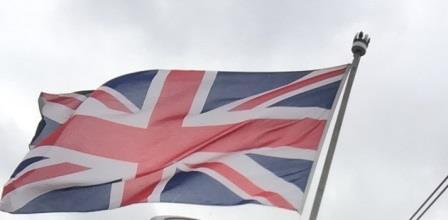 LONDRES WEB (5).JPG