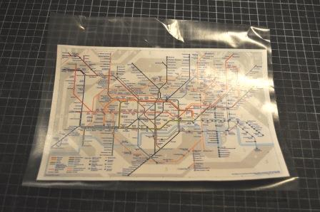 LONDRES3.JPG