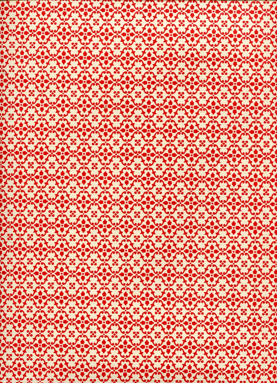 céramique rouge fond ivoire.jpg