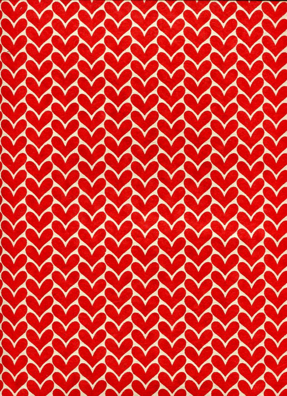 coeur rouge fond ivoire.jpg