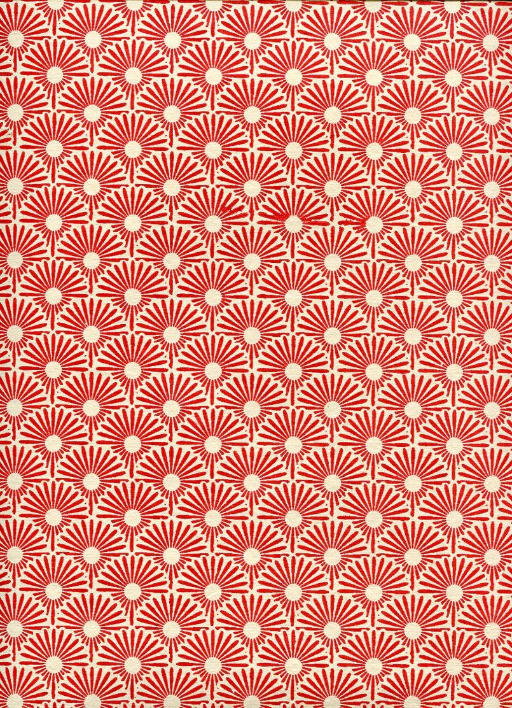 roue rouge fond ivoire.jpg