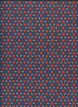 Graphique 1 bleu blanc rouge.jpg