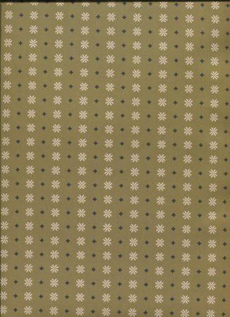 graphique  2 fleur ivoire fond olive.jpg
