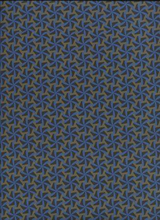 Graphique 4 toulie bleu et olive.jpg