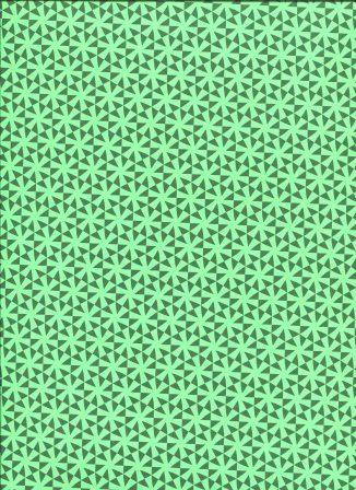 graphique 5  vert d'eau fond noi.jpg