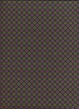 graphique 7 prune et olive fond noir.jpg