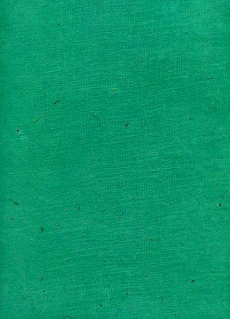 toilé jade (2).jpg