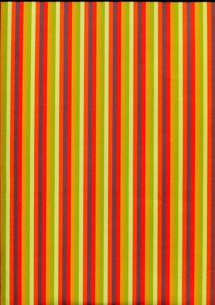 lignes vertes et orange.jpg